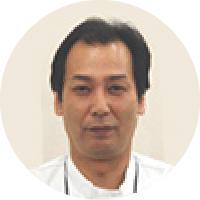 杉田 俊博 先生