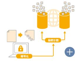医師向けデータ送受信サービス/NOBORI-EX